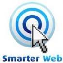 Smarter Web