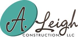 A. Leigh Construction, LLC
