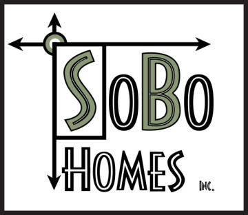 Sobo Homes, Inc.