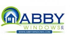 Abby Windows
