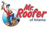 Mr. Roofer of Atlanta Remodeling