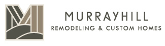 Murrayhill Remodeling Co.