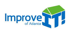 ImproveIT! of Atlanta, LLC