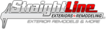 Straight Line Exteriors & Remodeling
