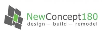 New Concept 180
