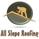 All Slope Roofing, LLC