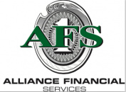 Alliance Financial Services