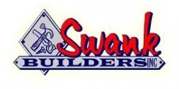 Swank Builders
