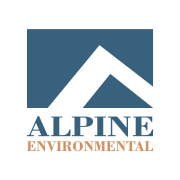 Alpine Environmental