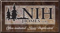 NIH Homes