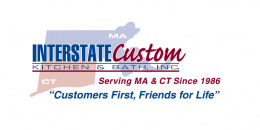 Interstate Custom Kitchen & Bath, Inc.