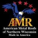 American Metal Roofs - WI
