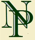 Northern Precision, Inc.