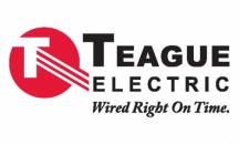 Teague Electric