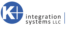K+ Integration Systems