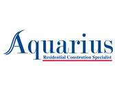 Aquarius Residential Construction Specialist