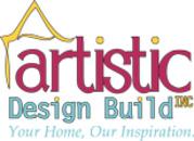 Artistic Design Build Inc