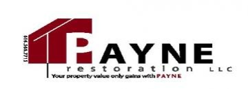 Payne Restoration LLC