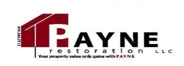 Payne Restoration LLC