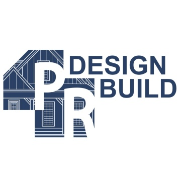 PR Design Build