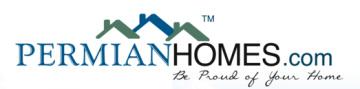 Permian Homes