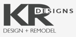 Karin Ross Designs