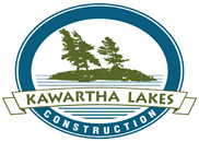 Kawartha Lakes Construction