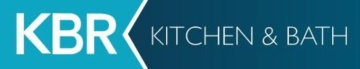 KBR Kitchen & Bath