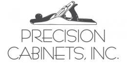Precision Cabinets, Inc