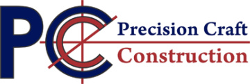 Precision Craft Construction