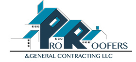 Pro Roofers & General Contracting