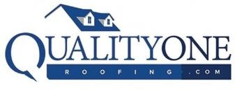 Quality One Roofing Inc