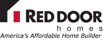 Red Door Homes
