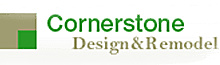 Cornerstone Design & Remodel