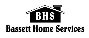 Bassett Home Services LLC