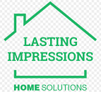 Lasting Impressions Home Solutions