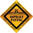 Levy B. Construction LLC (Washington)