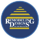 Remodeling Designs, Inc.