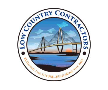 Low Country Contractors