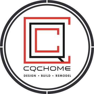 CQC Home