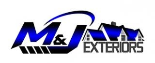 M&J Exteriors