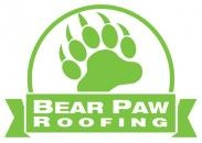 Bear Paw Roofing LLC