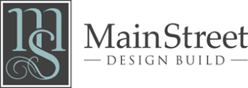 MainStreet Design Build