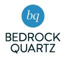 Bedrock Quartz Surfaces