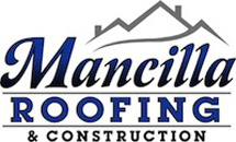 Mancilla Roofing and Construction