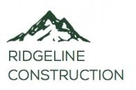 Ridgeline Construction, Inc