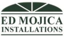 Ed Mojica Installations