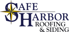 Safe Harbor Roofing and Siding
