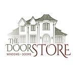 The Door Store