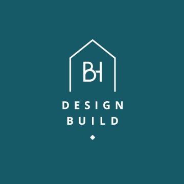 BH Design + Build Inc